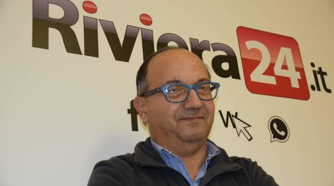 Riviera24 - Achille Pennellatore