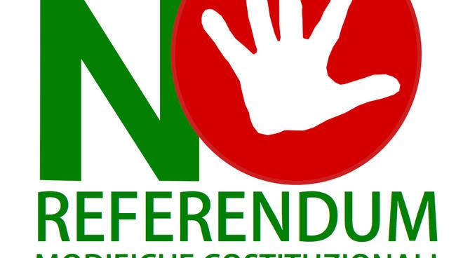 riviera24 - Comitato per il NO al Referendum Costituzionale