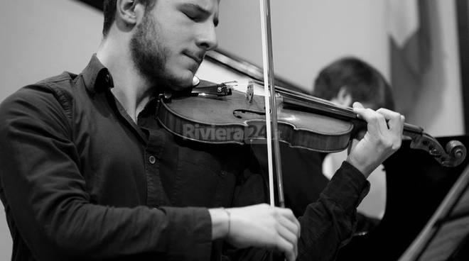 riviera24 - Daniele Negrini