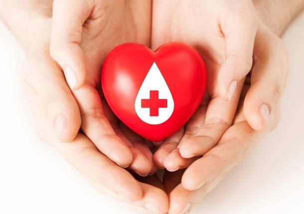 riviera24- donare sangue generica