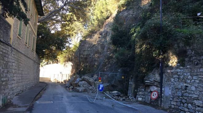 riviera24 - Frana