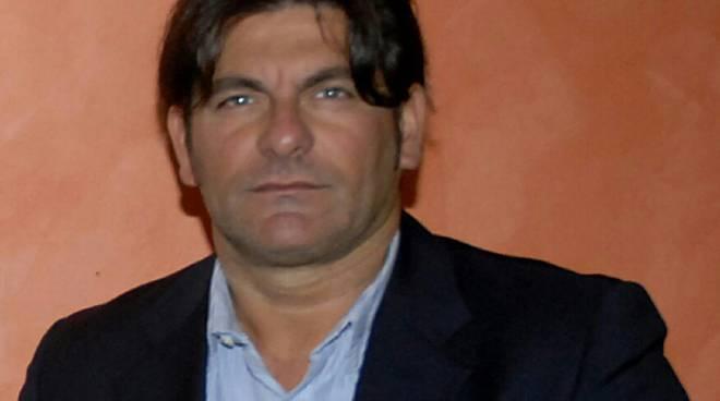 riviera24 - Galluccio Francesco