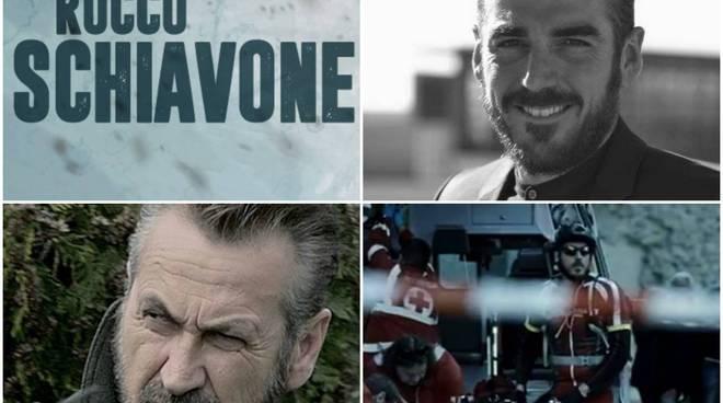 Rocco Schiavone, polemiche sulla fiction Rai. La serie tv rischia di saltare?