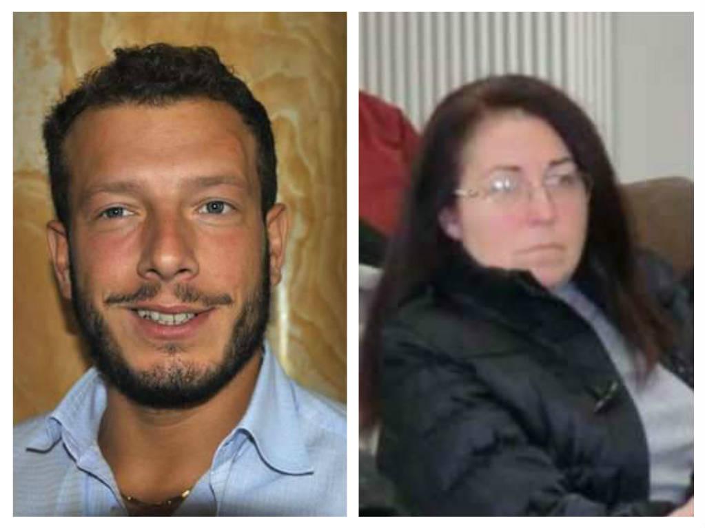 riviera24 - Incontro tra Enrico Ioculano e Patrizia Taricco