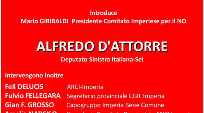 riviera24 - #iovotono