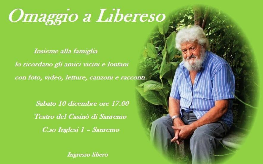 riviera24 - Libereso