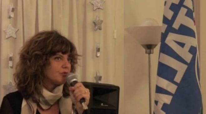 riviera24 - Lorenza Bellini