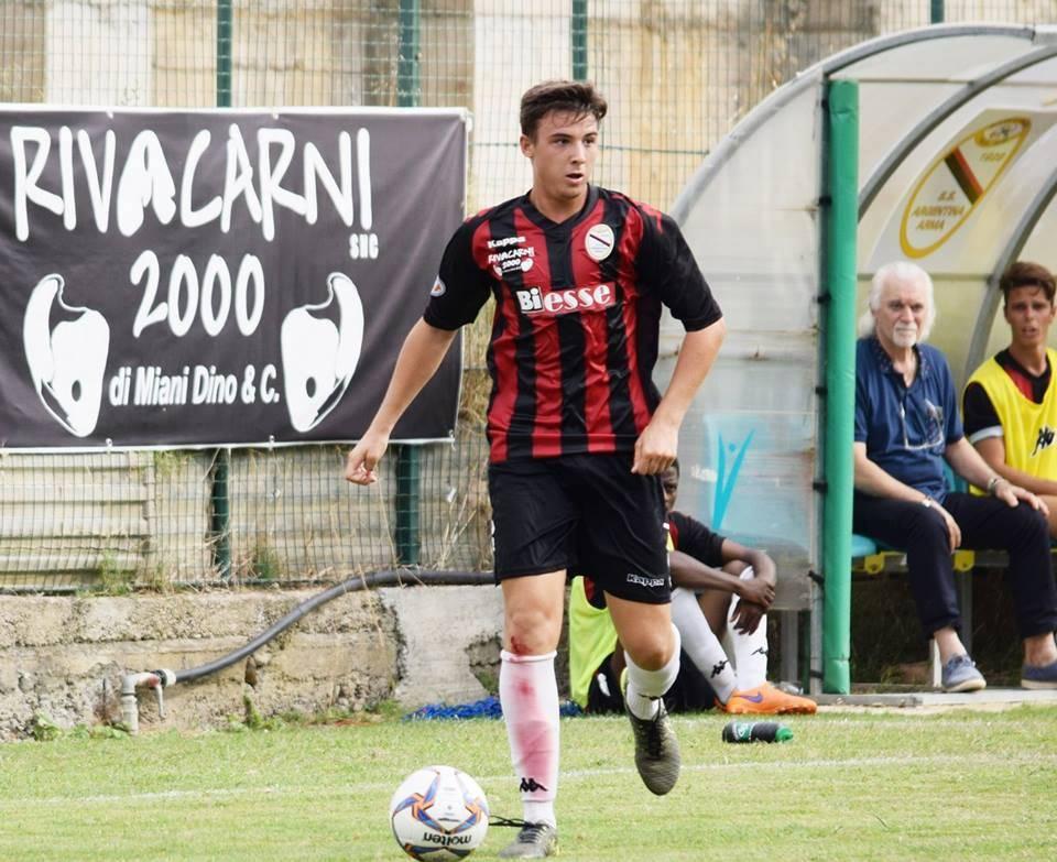 riviera24 - Luca Colantonio