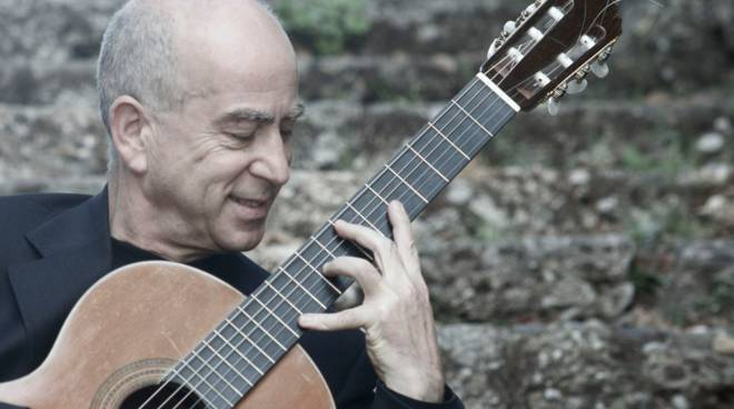 riviera24 - Massimo Laura