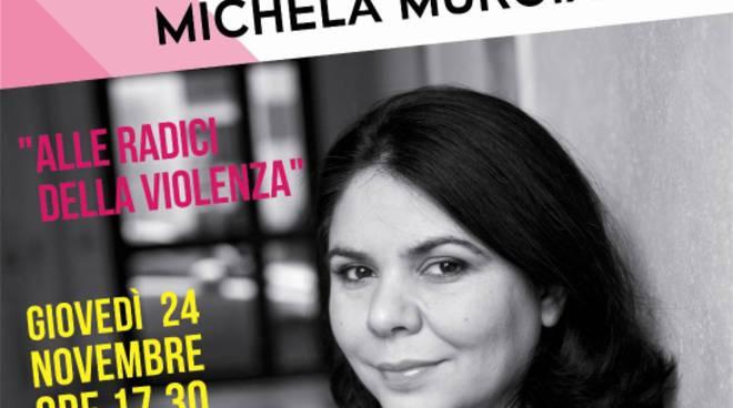 riviera24 -  Michela Murgia