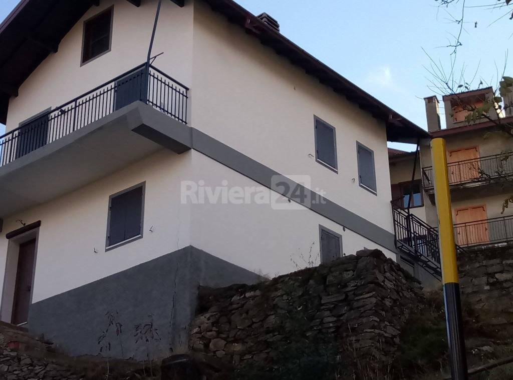 riviera24 - Monesi