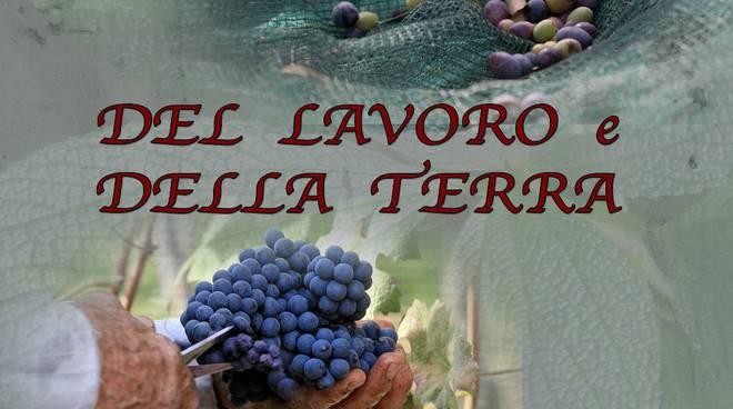 riviera24 - Mostra fotografica di Valentina Galvagno e Cecilia Mosconi