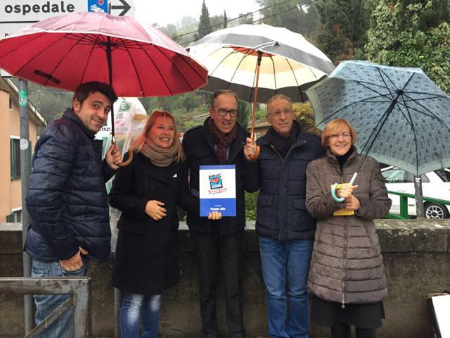 riviera24 - Progetto Vita a Sanremo