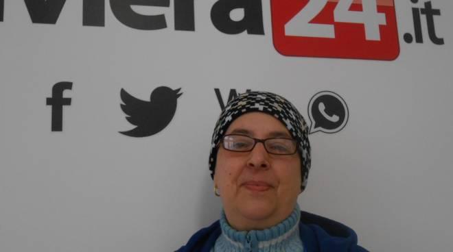Riviera24 - Renata Renzoni