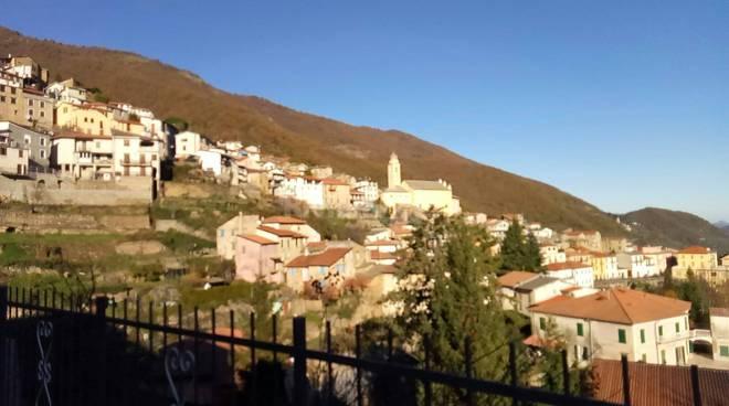 riviera24 - Rezzo