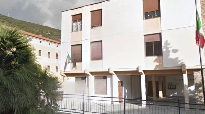 riviera24 - Scuola Soleri di Taggia