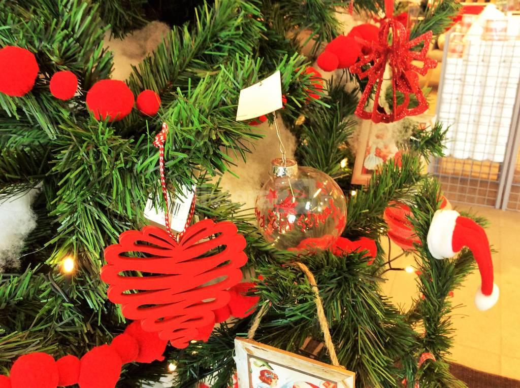 Riviera24 - #shoppingexperience, Casa Shop, Natale, Molo 8.44