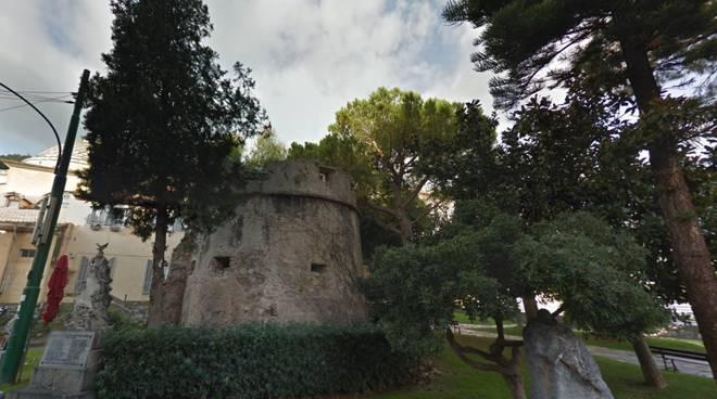 riviera24 - taggia giardini via ottimo anfossi