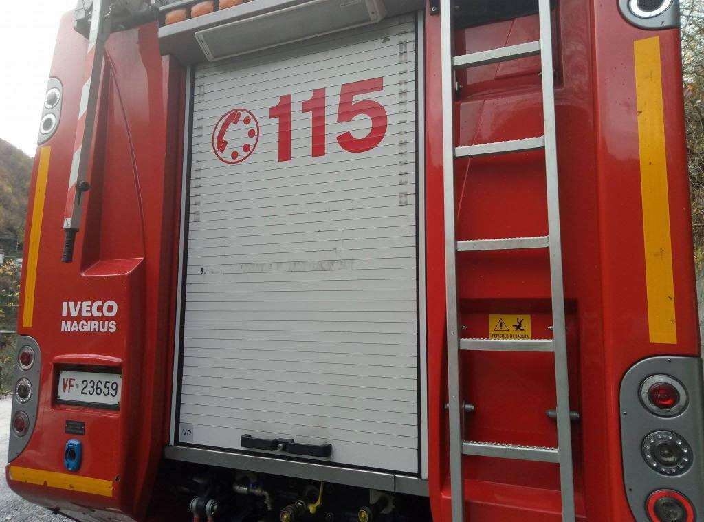 riviera24 - vigili del fuoco generica 115