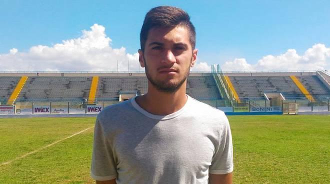 Giorgio Tamburello