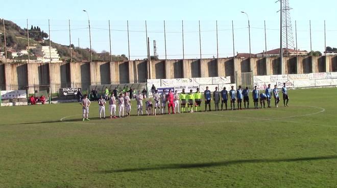 Juniores Argentina Arma - Pinerolo