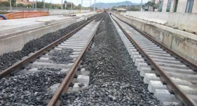 Ferrovie, venerdì nuovo sciopero. Treni fermi dalle 9 alle 17