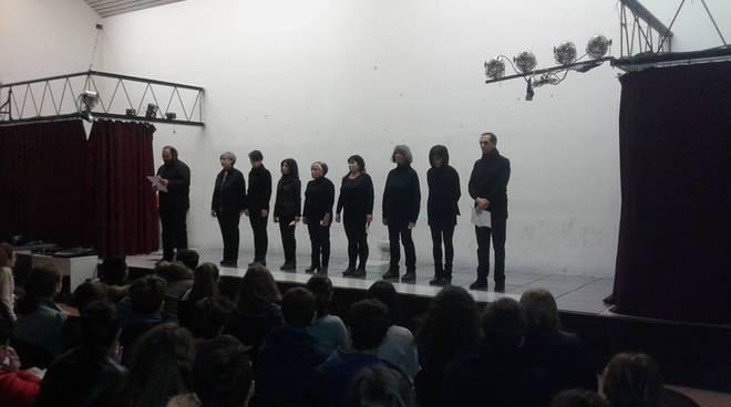 riviera14 - Liceo Aprosio