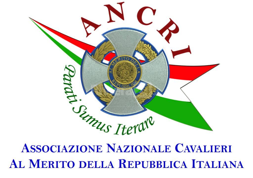 Riviera24 - Ancri