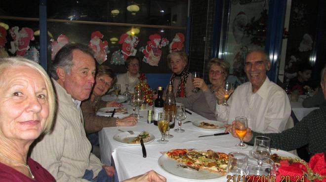 """riviera24 - Associazione Europea """"Amici della Francia"""""""
