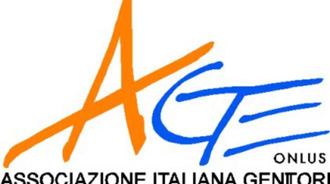 riviera24 -associazione genitori