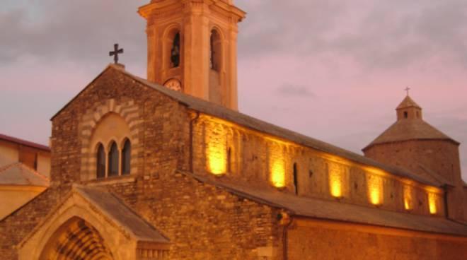 riviera24 - cattedrale ventimiglia