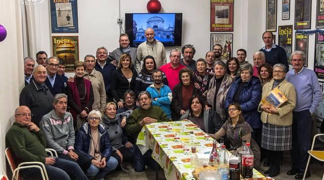 riviera24 - festa di natale comitato san giovanni