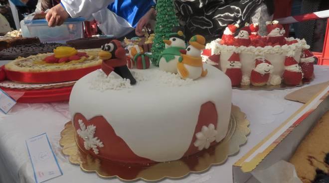 riviera24 - Gara di torte