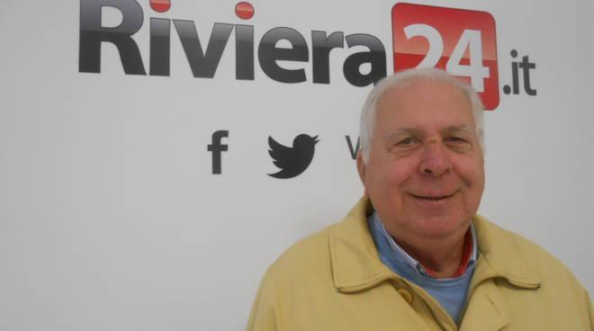 Riviera24 -Giovanni Govoni
