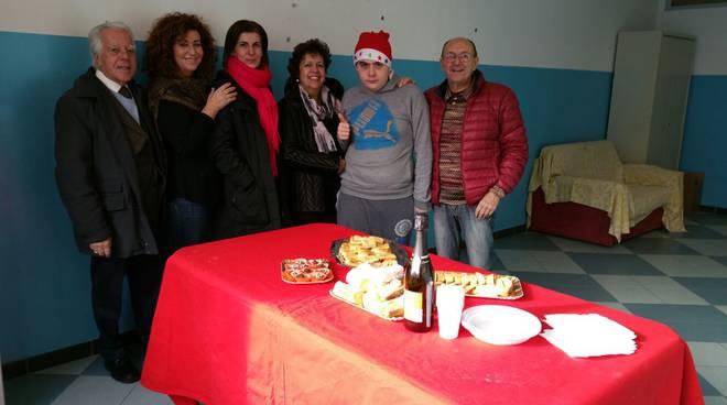 riviera24 - Istituto Cavour di Ventimiglia