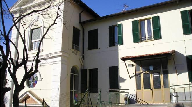 """riviera24 - Liceo """"C. Amoretti"""" Sanremo"""