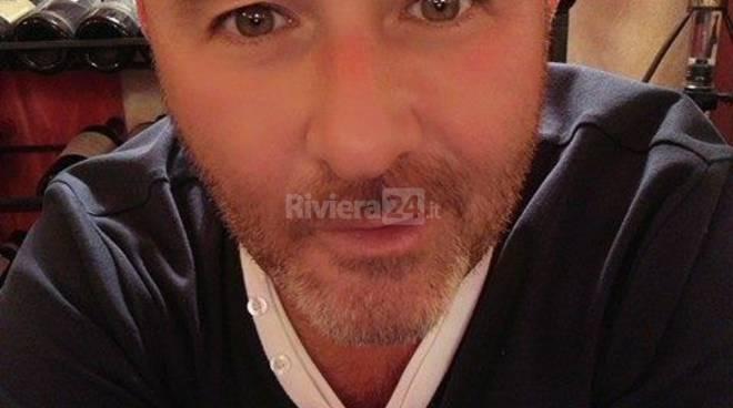 Riviera24 - Master Dbj vestito Tinta Tienda