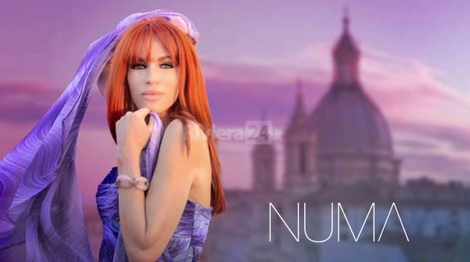 Riviera24 - Numa