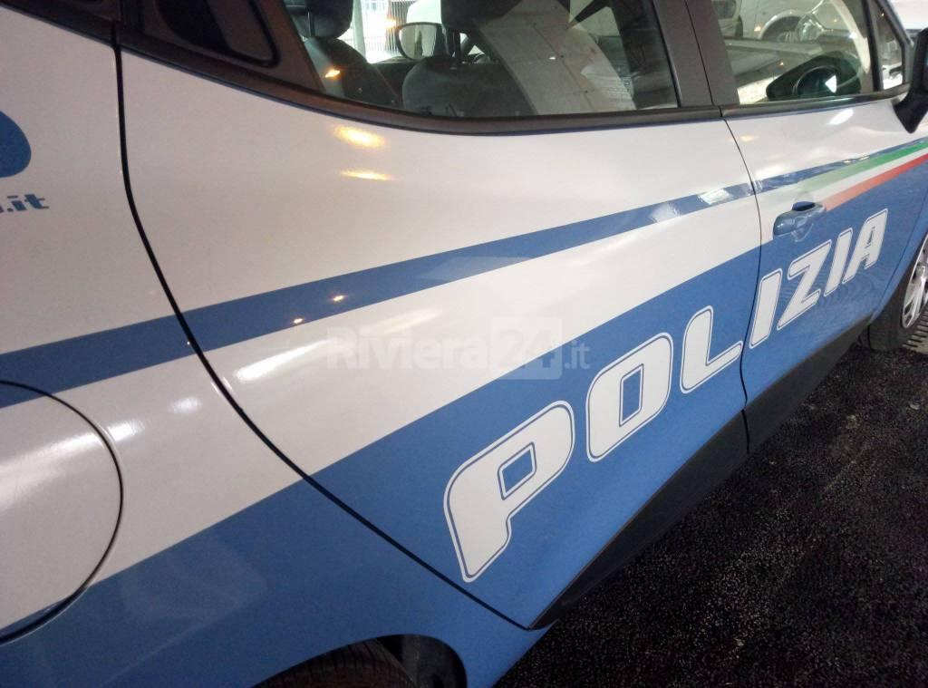 riviera24 - Polizia
