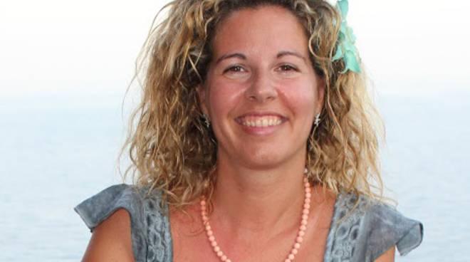 riviera24 - professoressa Beba Molinari