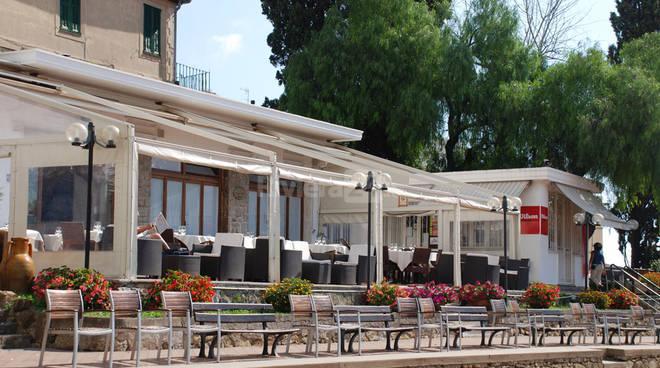 Riviera24 - ristorante Il Galeone Sanremo