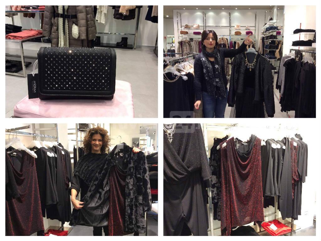 Riviera24 - #shoppingexperience, Molo 8.44, gruppo Miroglio