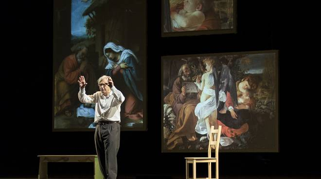 riviera24 - stagione teatrle del casinò