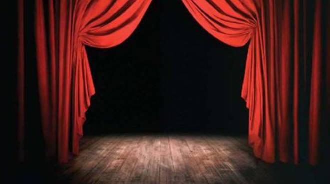 riviera24 - Teatro