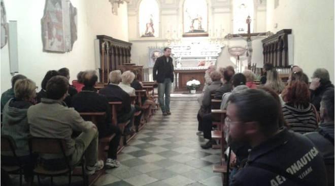 riviera24 - visita guidata marm