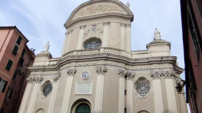 chiesa san giovanni oneglia