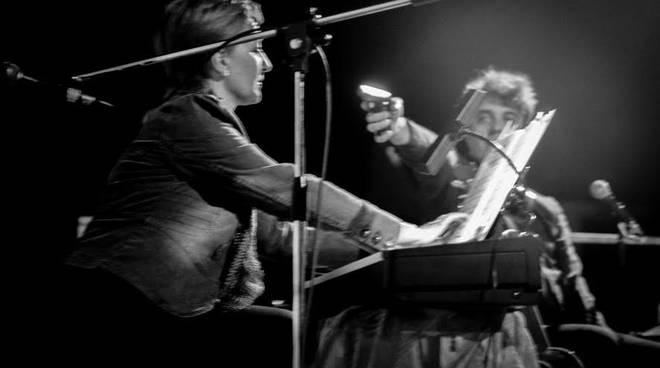 Sanremo 2017, Luigi Tenco: francobollo speciale a 50 anni dalla morte