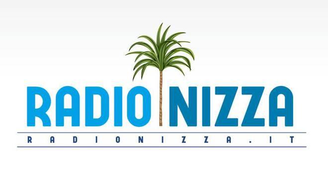 Radionizza.it