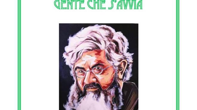 riviera24 - 10° Quaderno dell'Accademia della Pigna