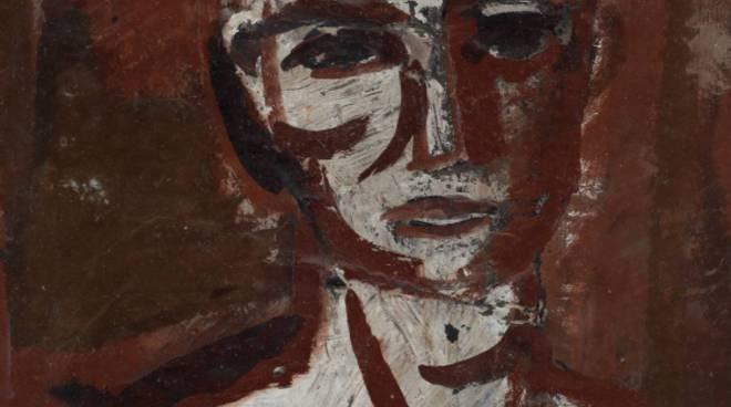 riviera24 - arte mostra mario sironi
